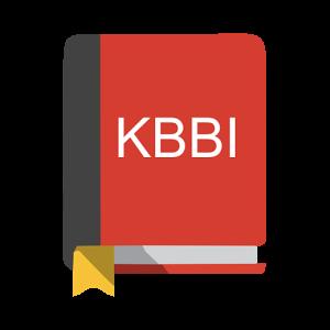 Apa makna transaksi antara kbbi dan uu ite it solution center apa sih transaksi menurut kbbi kamus besar bahasa indonesia stopboris Image collections